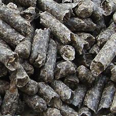 pellet-di-girasole